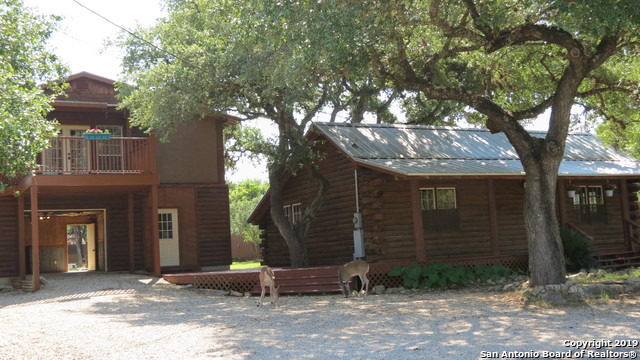 1640 Charter Oak Dr, 2 bath, at $197,000