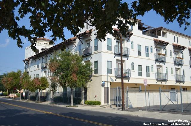 221 Lexington Ave Apt 318, 3 bed, 3 bath, at $599,000