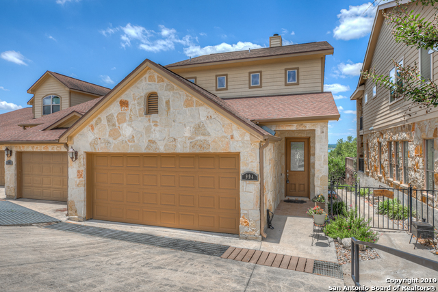 994 Parkview Dr, 3 bath, at $439,900