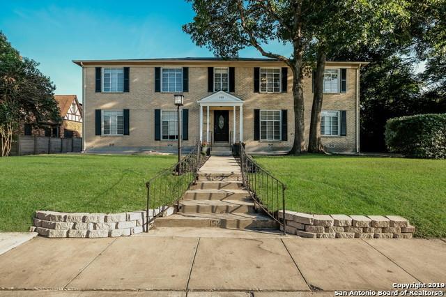 152 Terrell Rd, at $679,000