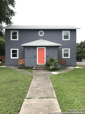 946 W Magnolia Ave, at $360,000