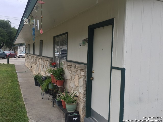 144 W Villaret Blvd Apt 132, 2 bed, 1 bath, at $785