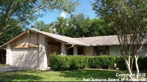 8238 Knute Rockne St, 3 bed, 2 bath, at $1,495