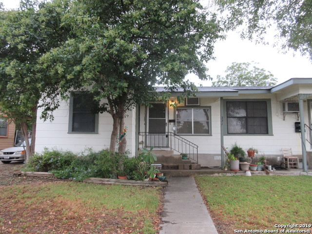 329 31 Westminster Ave, at $179,900