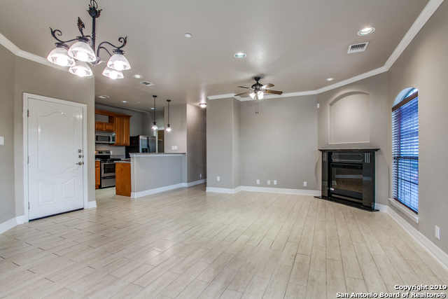 5455 Rowley Rd Apt 2303, 2 bed, 2 bath, at $169,000