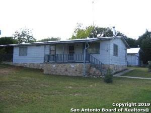 1494 Willow Dr, 3 bed, 2 bath, at $1,450