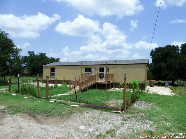 2339 Cypress Gardens Blvd, 2 bath, at $99,000