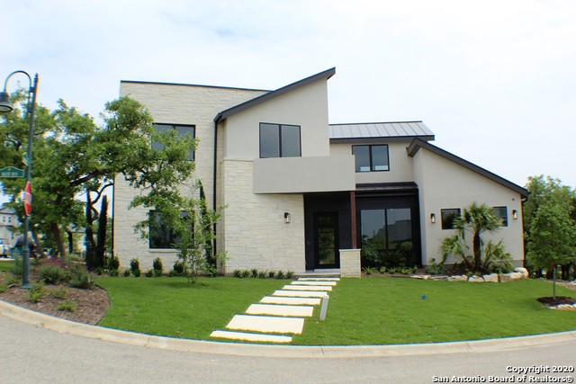 7247 Bluff Run, 5 bath, at $1,100,000