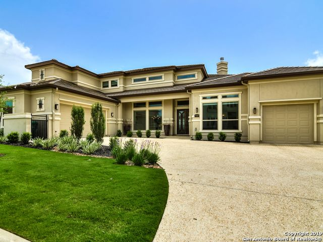 6322 Malaga Way, 5 bath, at $1,049,000