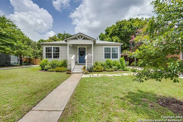 215 Chevy Chase Dr, 3 bath, at $449,000