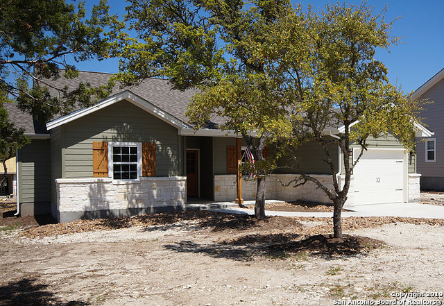 1065 Canyon Shores, 2 bath, at $249,900