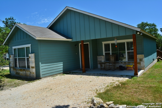 2492 Puter Creek Rd, 2 bath, at $159,900