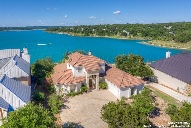 558 Oak Shores Dr, 5 bath, at $1,085,000
