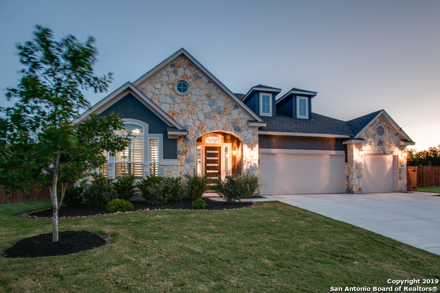 13716 Meadowick Dr, 3 bath, at $500,000