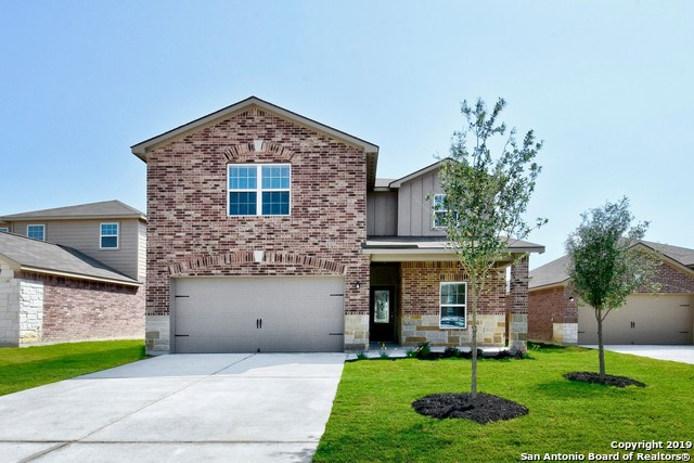 7818 Bluewater Cove, 3 bath, at $290,900