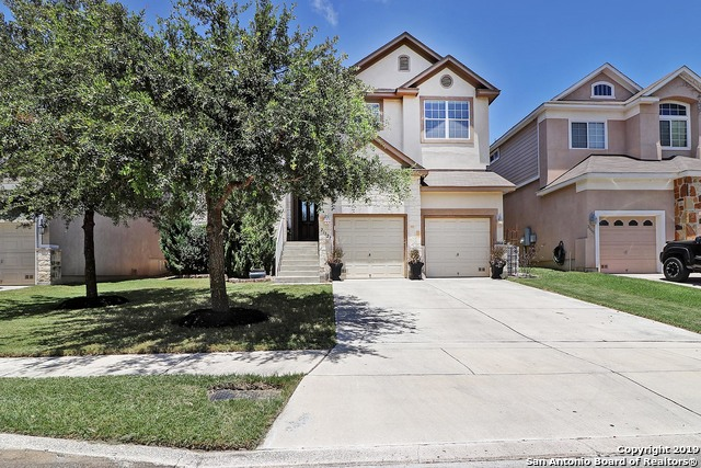 21327 La Pena Dr, 3 bath, at $300,000