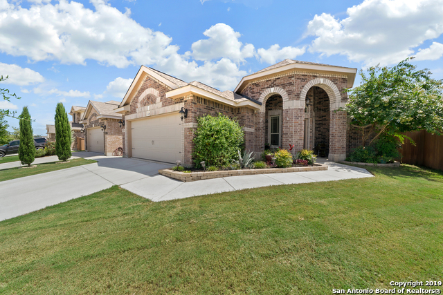 12446 Maverick Ranch, 2 bath, at $267,000