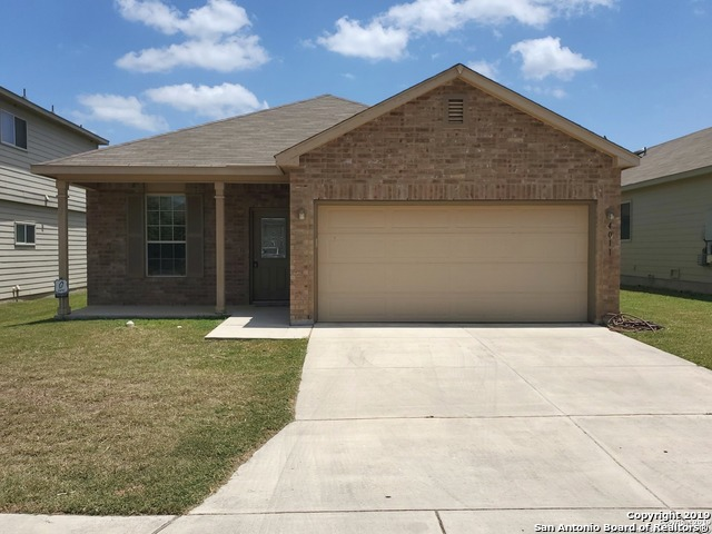 4011 Ashleaf Pecan, 2 bath, at $224,900