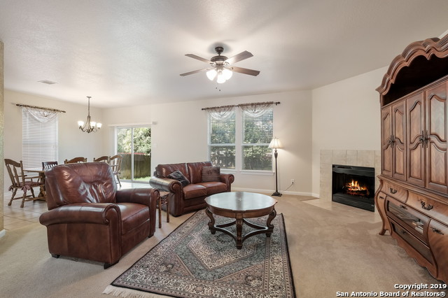 24802 Cooper Valley, 3 bath, at $299,900
