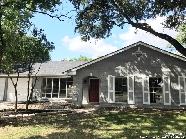 5855 Burkley Springs St, 2 bath, at $215,000
