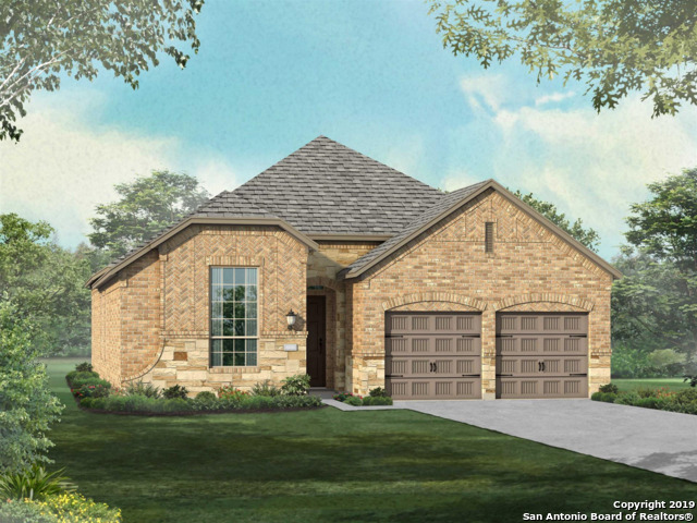 9835 Kremmen, 3 bed, 3 bath, at $366,838