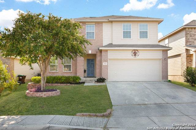 7626 Sterling Manor, 3 bath, at $219,500