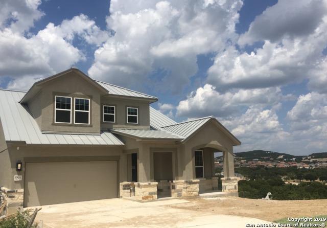 6803 Bella Verso, 3 bath, at $548,784
