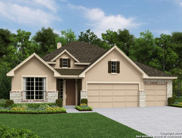 28931 Front Gate, 3 bed, 3 bath, at $471,990