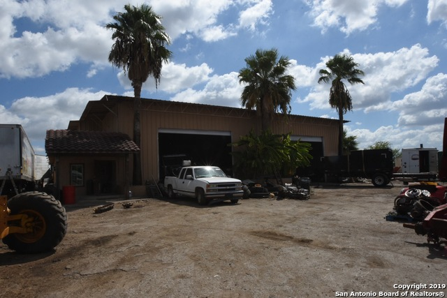 12120 State Highway 16 S, at $3,500,000