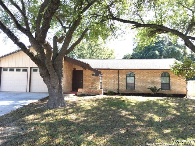 13910 Brays Forest, 3 bed, 2 bath, at $1,545