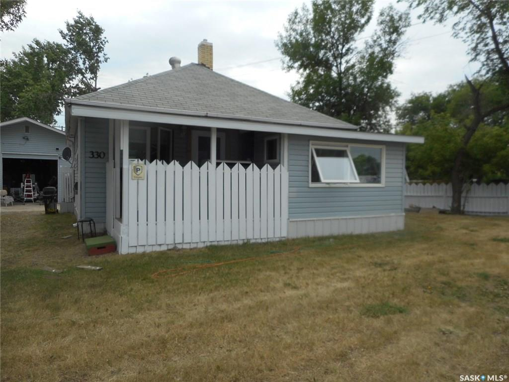 330 Fourth Street, at $259,000