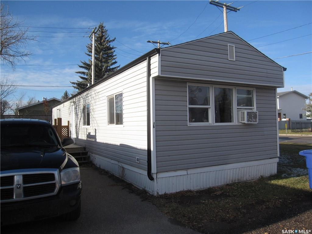 219 Grant Street #1, 2 bed, 1 bath, at $24,900