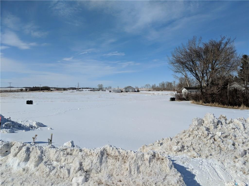 Lot 8 Canada Court, at $39,900