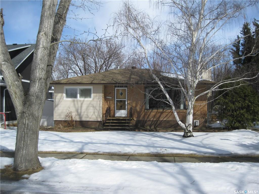 303 3rd Avenue, 2 bed, 2 bath, at $165,000