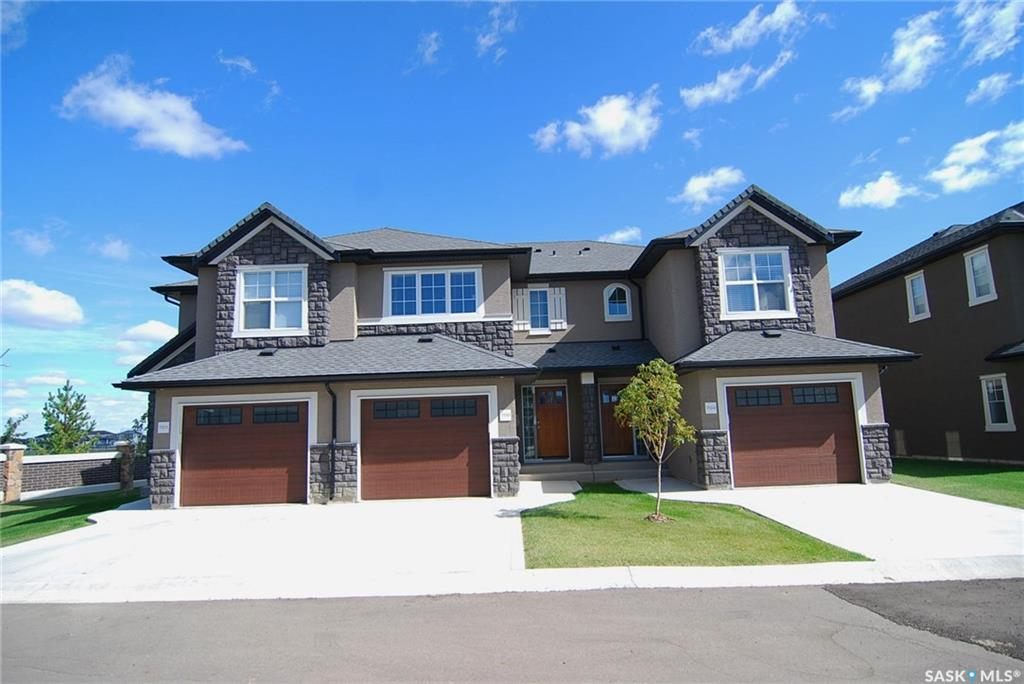 1555 Paton Crescent, 3 bed, 3 bath, at $299,000