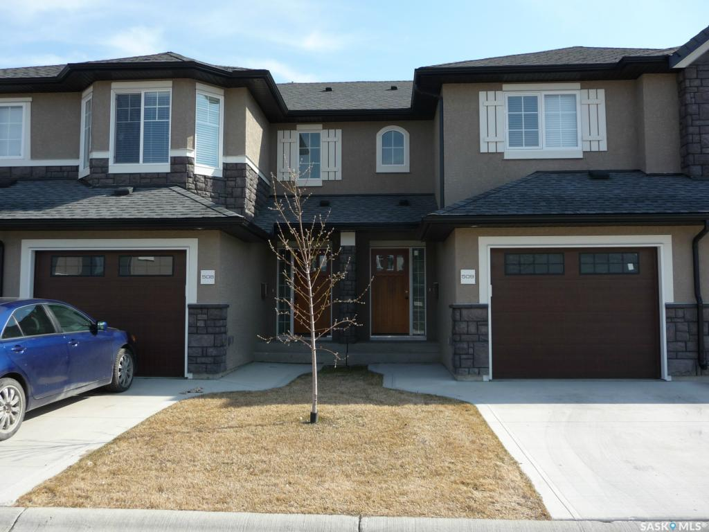 2007 Pohorecky Crescent, 3 bed, 3 bath, at $323,000