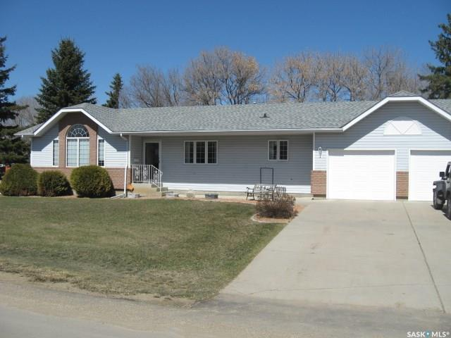 605 Miles Street, 3 bed, 3 bath, at $299,900
