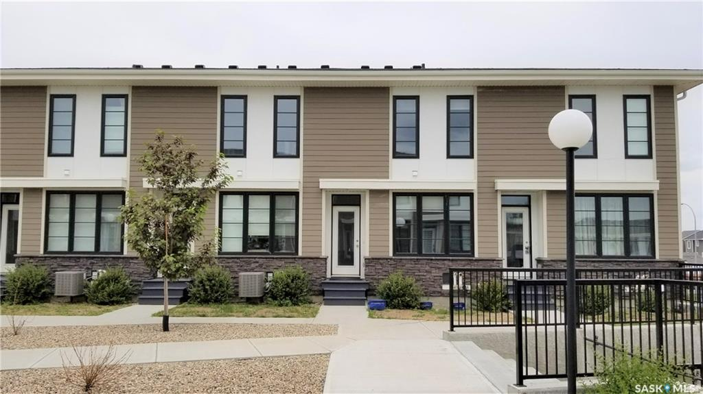 3229 Elgaard Drive, 2 bed, 2 bath, at $275,000