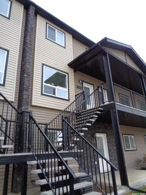 3810 Dewdney Avenue, 2 bed, 2 bath, at $228,000