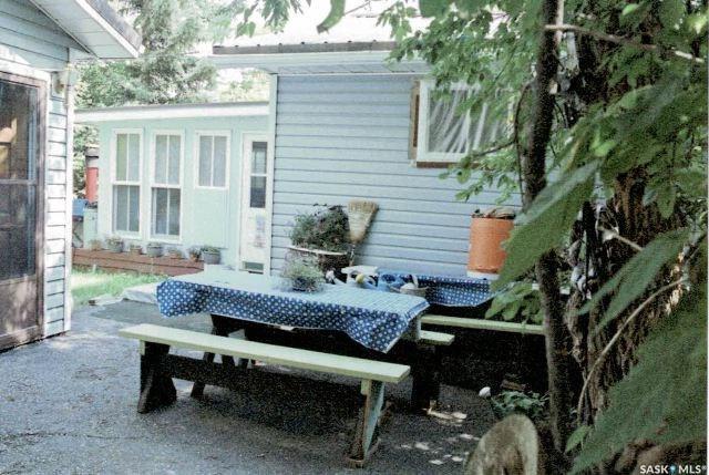 224 Macmurchy Avenue, 2 bed, 1 bath, at $198,500
