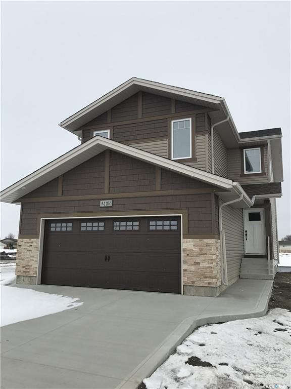 1106 Childers Court, 3 bed, 3 bath, at $389,900