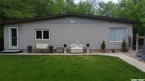 113 Lakeview Crescent, 3 bed, 1 bath, at $114,900