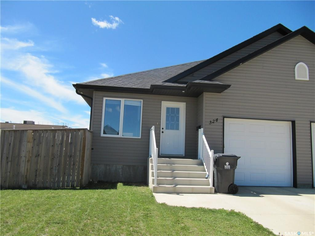 324 1st Avenue, 3 bed, 3 bath, at $269,900