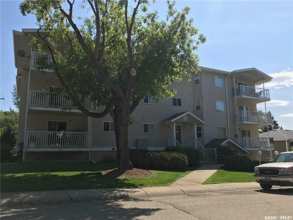 2405 1st Avenue #302, 2 bed, 2 bath, at $199,900
