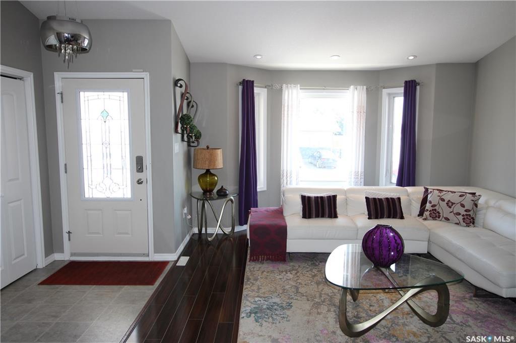 160 Seventh Avenue, 3 bed, 2 bath, at $294,900