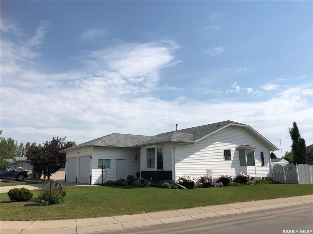 1202 Bence Place, 4 bed, 3 bath, at $299,000