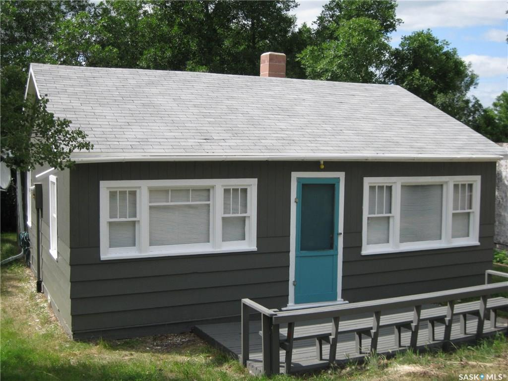 2 Jackson Terrace, 3 bed, 1 bath, at $126,000