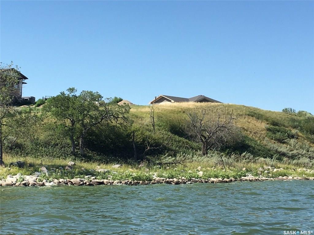 3 Kiiswa Ridge, at $249,900