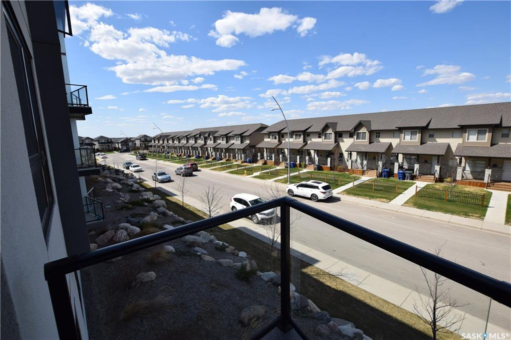 225 Maningas Bend #205, 2 bed, 2 bath, at $264,900