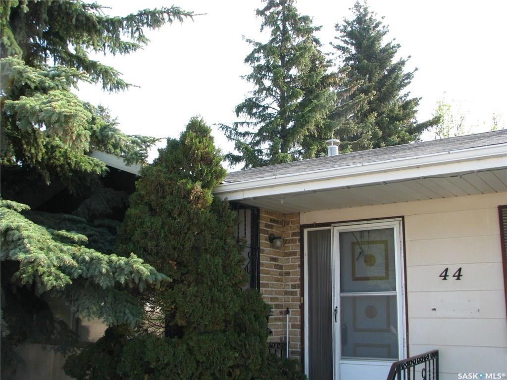 44 Government Road, 3 bed, 3 bath, at $109,999
